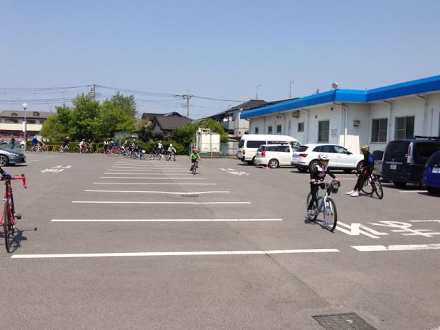 栃木講習3